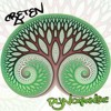 Creten - Yeast Baby (Artcore Remix) mp3