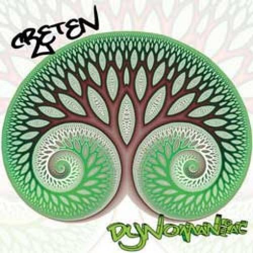 Creten - Yeast Baby (Artcore Remix)