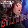 Purmak - Still In This Bitch (Original Mix)