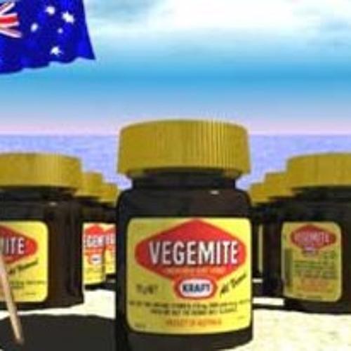Aussie November Mix