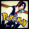 Kaito - Pokemon Theme (Rock Cover Version) - Saiken -