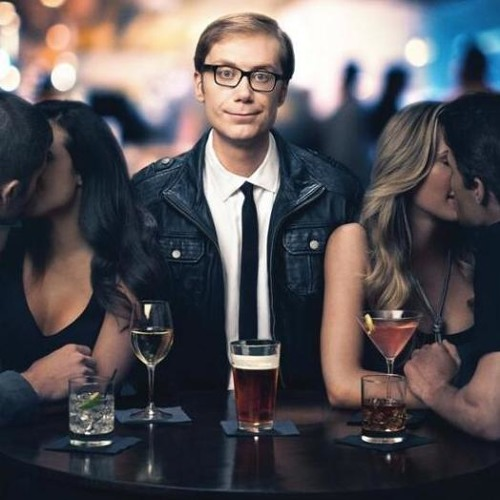 Hello Ladies - Music from the HBO series