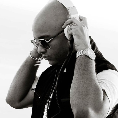 Climaxx Antigua Radio Segment 2 (Soca/Pop/Afrobeats)