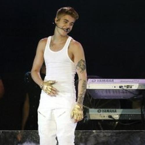 Bieber Gets In Big Trouble In Brazil - Last Word - 11/08/13