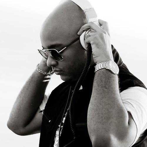 Climaxx Antigua 2013 Radio Segment 1 (Dancehall) EDITED