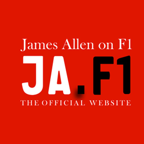 James Allen on F1 - November 2013
