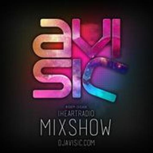 103.5 Kiss FM Mix 1