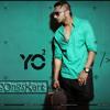Blue Eyes - Yo Yo Honey Singh Blockbuster Song Of 2013