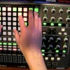 Curso de produção de música eletrônica - Vagas limitadas!