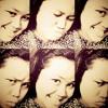 Cover Sahabat By Najwa Latif Feat Syam Kamarul Dan Sleeq at At bathroom