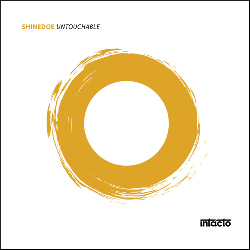 Shinedoe - Rise [Rework] - Intacto Records