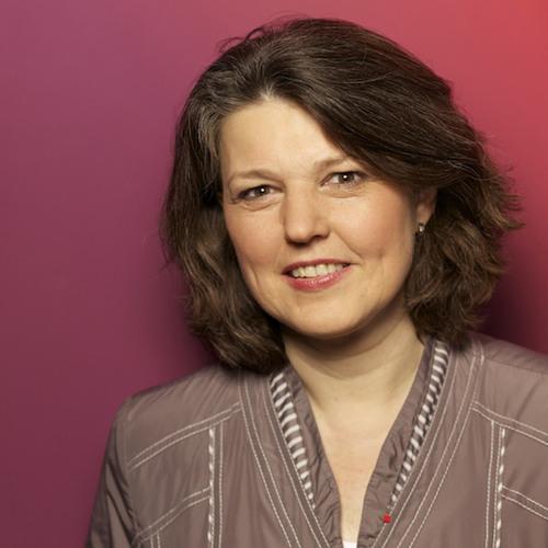 Statement von Ute Vogt nach der Sitzung AG Umwelt und UAG Verbraucherschutz (8.11.2013)