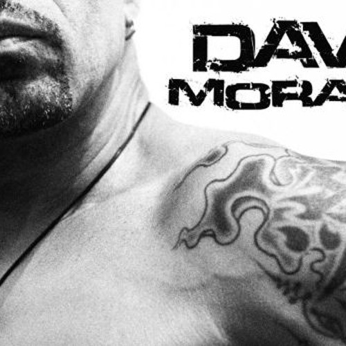 DJ MIX - David Morales | Classics Mix (November 2013)