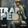 Trapped Volume 1 by Dope Loops (www.fatloops.com)