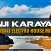 Malayalam Remix Club