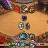 Gratis game moet cashcow worden voor game-ontwikkelaar Blizzard