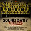 Sound Bwoy Killing - Mud Up Riddim (Fireball Records) - Megamix - 2013