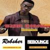 Wayne Wonder - No Letting Go (Robsher & Rebounce Moombahton Bootleg) (PREVIEW)
