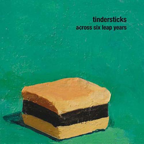 tindersticks - across six leap years (album preview)
