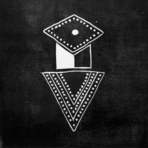 shape worship - throughways (album preview)