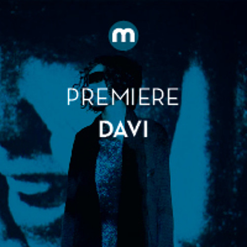 Premiere: DAVI 'The Bay 6' (pt. 1)