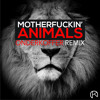 Martin Garrix - Animals (Onderkoffer Orchestral Intro Remix) *SUPPORTED BY MARTIN GARRIX*