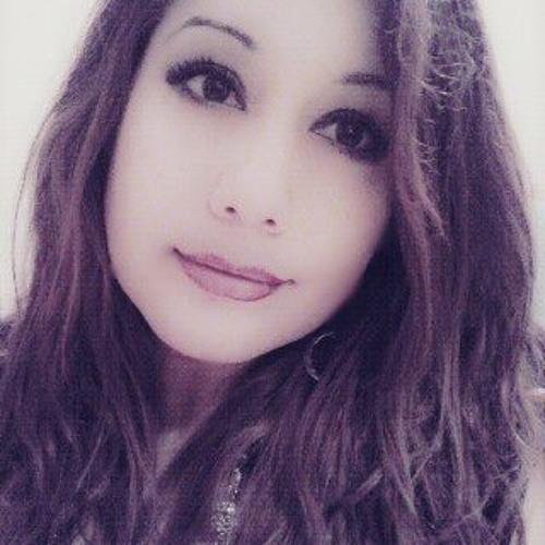 Amaneci entre tus brazos - Esmeralda Urcelay
