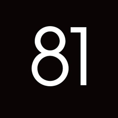 Swamp 81 - Rinse FM - 7/11/13