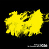 DJ Rags 36 Chambers LFTF Mix
