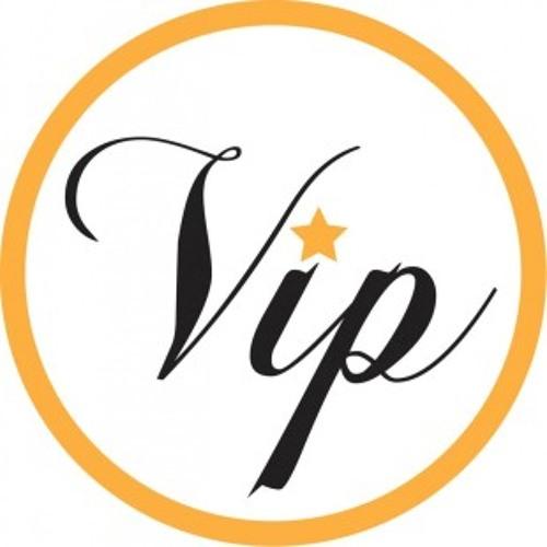 DevelopMENT & Billy Bayliss - Copycat VIP // FREE DOWNLOAD
