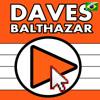 Daves Balthazar - Meu Filho - mp3 download - brasil - musica infantil ou religiosa