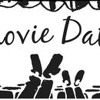 New Movie Releases of The Week: 'The Book Thief,' 'Thor: The Dark World,' 'Dallas Buyers Club'