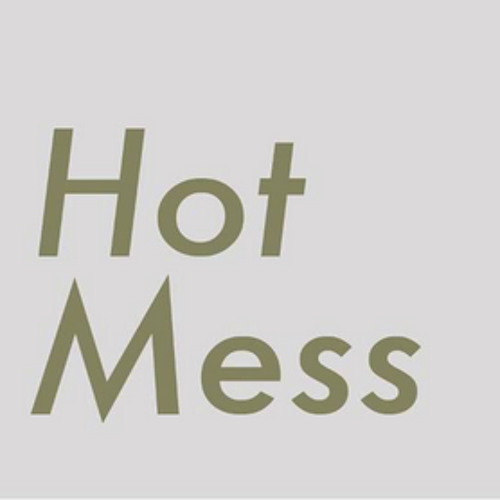 Chromeo - Hot Mess (Velkro Bootleg) Free Download!