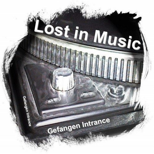 `Lost In Music` Techno Club Berghain Mix