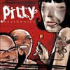 Pitty - Na Sua Estante