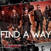 Find A Way - New Evanescence Song 2013 - Amy Lee