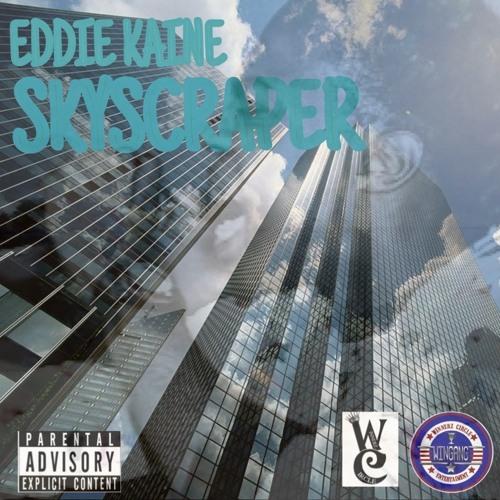 Eddie Kaine x Sky Skraper x Dope