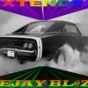 Pitbull FT Lil Jon- Krazy Remix bl@zz dj old school bass car
