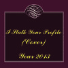 Download I Stalk Your Profile (Cover) Mp3
