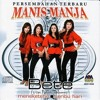 Rela By Manis Manja Group