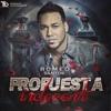 Enrique Iglesias - Loco Ft. Romeo Santos - Letra Portada del disco