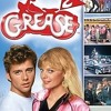 Grease 2 Do It For Our Country