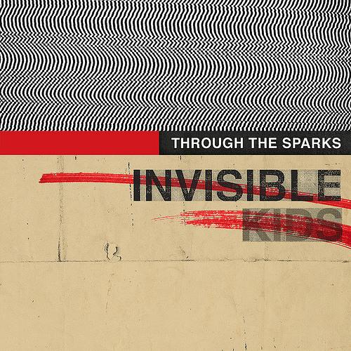 Through the Sparks - Rome