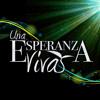Una Esperanza Viva - La Biblia - S01P1