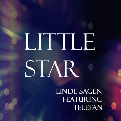 Little Star (Linde Sagen featuring Telefan)
