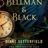 Interview with Jack Davenport on Bellman & Black