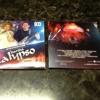 Eu Me Rendo (Ao Vivo) - Versão DVD/CD Brasília . DF