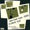 Alleluia Een Lied Voor God In Deze Tijd Templaria Turnhout