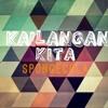 Kailangan Kita by Spongecola (Cover: Use Earphones)