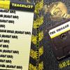 Makiza - La rosa de los vientos (BreakBeat Remix) [Dj Guru] mp3